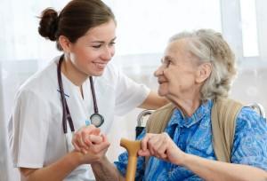 choosing a nursing home pennsylvania