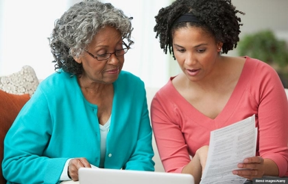 senior care services in central pennsylvania
