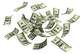 money financial eldercare abuse