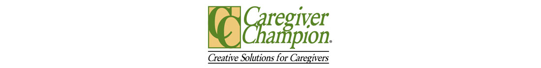 Caregiver Champion